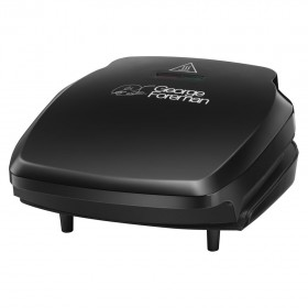 George foreman 23410 Grill