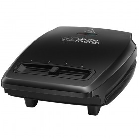 George foreman 23411 Grill