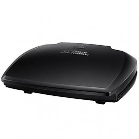 George foreman 23440 Grill