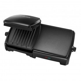 George foreman 23450 Grill and Griddle