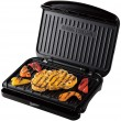 George foreman 25810 Grill