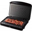 George foreman 25820 Grill