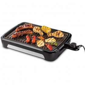 George Foreman 25850 Grill