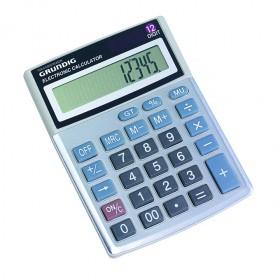 Grundig 46663 Calculator