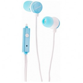 Grundig 48535 Earphone