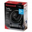 Honeywell HTF090E DC Turbo Fan