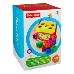 Fisher-Price K7167 Toy