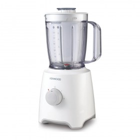 Kenwood BLP302WH Blender