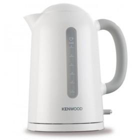 Kenwood JKP210 Jug Kettle