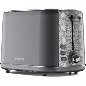 Kenwood TCP05.A0GY Toaster