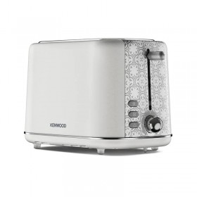 Kenwood TCP05.A0CR Toaster