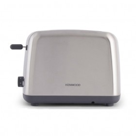 Kenwood TTM440 Toaster