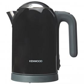 Kenwood ZJM180BK Kettle