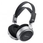 Sony MDR-RF810 Headphones