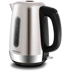 Morphy Richards 102786 ss Kettle