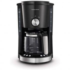 Morphy Richards 162520 Coffee Machine