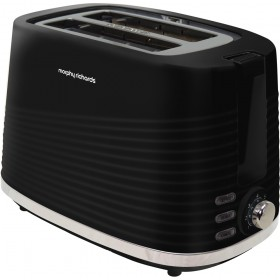 Morphy Richards 220026 Toaster