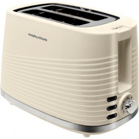 Morphy Richards 220027 Toaster
