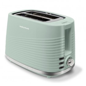 Morphy Richards 220028 Toaster