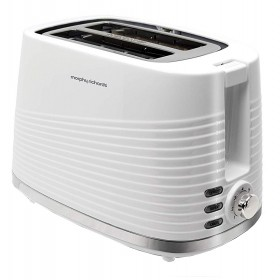 Morphy Richards 220029 Toaster