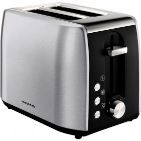 Morphy Richards 222057 Toaster