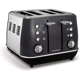 Morphy Richards 240105 Toaster