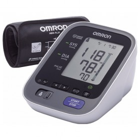 Omron M7 Intelli IT (HEM7322IT)
