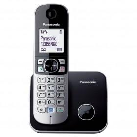 Panasonic KX-TG6811EB DECT