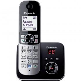 Panasonic KX-TG6821EB DECT