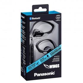 Panasonic RP-BTS10E-K Earphones
