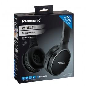 Panasonic RP-HF400 Headphone