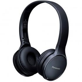 Panasonic RP-HF410 Headphone