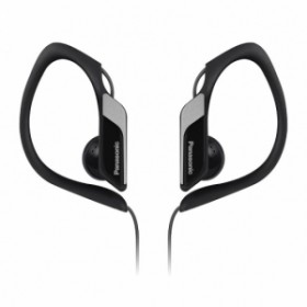 Panasonic RP-HS34E-K Earphone