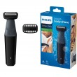 Philips BG3010-13 Bodygroom