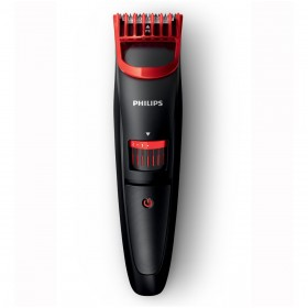 Philips BT405 Trimmer