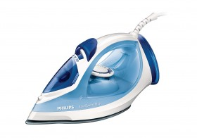 Philips GC2040/20 Steam Iron