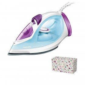 Philips GC2045/26 Steam Iron