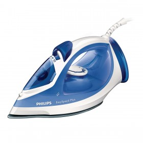 Philips GC2046/20 Steam Iron