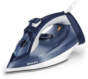 Philips GC2994-26 Steam Iron