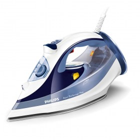 Philips GC4516/20 Steam Iron