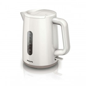 Philips HD9300/00 Kettle