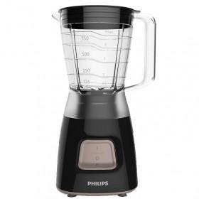 Philips HR2052/91 Blender