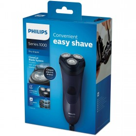 Philips S1100-04 Shaver