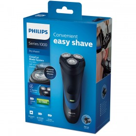 Philips S1510-04 Shaver