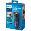 Philips S3580-06 Shaver