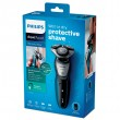 Philips S5420-06 Shaver