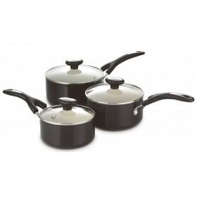Prestige 16308 CookWare