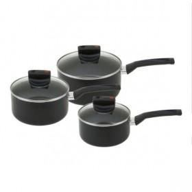 Prestige 22050 Safecook Cookware