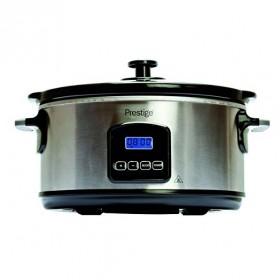 Prestige 46447 Slow Cooker