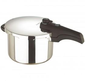 Prestige 46770 Pressure Cooker